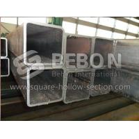 Wholesale ASTM A618 Grade II Square hollow section,rectangle hollow section from china suppliers