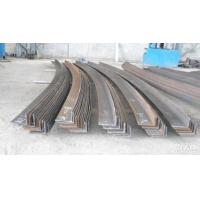 Wholesale Angle steel Bending product from china suppliers