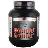 Quality Mass Gainer 1 Kg Weight Gainer for sale