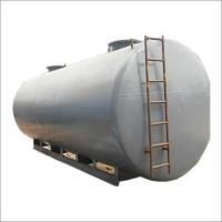 Quality Oil Storage Tank for sale