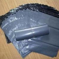 poly envelopes for shipping Material:Polyethylene; LDPE
