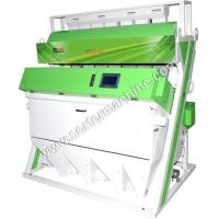 Quality Rice Color Sorter Product CodeMCS - 116 for sale