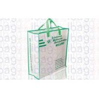 Quality Pp shopping bags AD-05 for sale