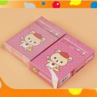 Wholesale Childrens Playing Cards from china suppliers