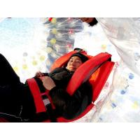 Quality Inflatable Snow Zorb Ball(XGZB-502) Inflatable Snow Zorb Ball(XGZB-502) for sale