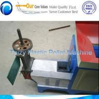 Quality 2nd EPS Plastic Pellet Machine for sale