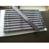 Quality Nickel Alloy Inconel 625 Bar for sale