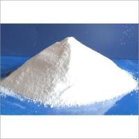 Acetic Acid Glacial Product Code21