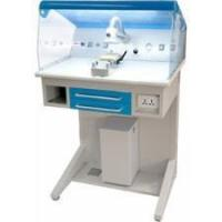 New Ax-Jt5 Dental Workstation (Single)