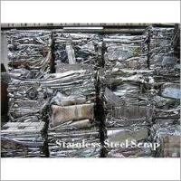 Quality Metal Scrap for sale