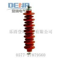 Quality HY5WX-51/134, HY5WX-54/134 line surge arrester for sale