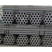 Wholesale 10CrMo5-5 carbon steel pipe from china suppliers