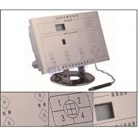 Quality ZAJ320 Explosion Proof Control Panel for sale