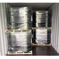 Quality MEKO Anti-skinning Agent For Paint & Coating for sale