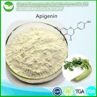 Quality Apigenin for sale