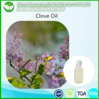 Quality Clove Oil for sale