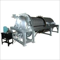 Quality Molten Sulphur Filters for sale