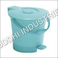 Wholesale Plastic Dustbin Product Code31 from china suppliers
