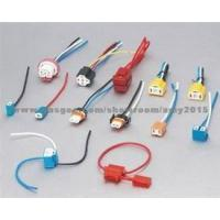 Quality BULB SOCKET Product for sale