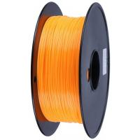 Quality HIPS Filament for sale