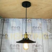 Quality pendant lamp for sale
