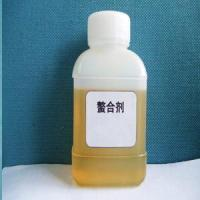 Quality Textile Chemicals Sequestering Agent DHK129 for sale