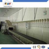 Quality Crate Roller Conveyor for sale