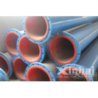 Quality Wear-Resistant Rubber Products Products Wear Resistant Rubber Products for sale