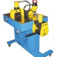 Quality Multi-functionalline production machine for sale