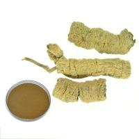 Quality bulk noni extract powder for sale