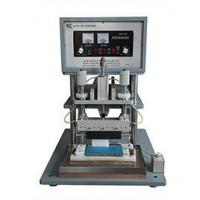 Quality Automatic Printing Equipment for sale