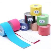 Quality Sports Injury Tape for sale
