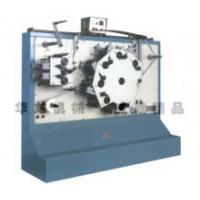 Quality GL2-8 Double-Side Soft Edition Printing Machine for sale