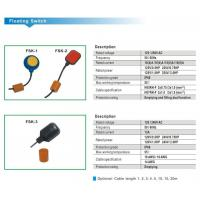 Quality Accessories Floating Switch for sale