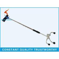 Walking Stick Series SH-1004 Four claw stick