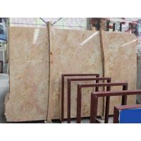 Quality Rose Gold Chinese marble for sale