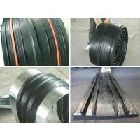Quality Rubber Waterstop with Many Species and Specification for sale