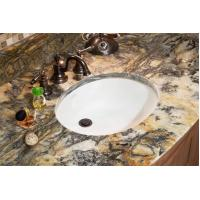 Quality Kitchen & Bathroom Blue Fire for sale