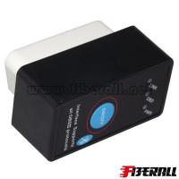 Quality FA-B11, OBD 2 diagnostic tool & code reader with power switch, Bluetooth for sale