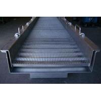 Quality Wedge Wire for sale