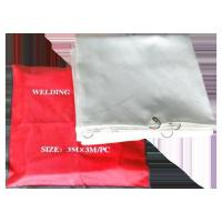 Quality Welding Blanket for sale