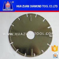 Lowes Electroplated Tile Cutter Best Diamond Blade For Tile