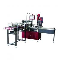 Quality Paper Packaging Machinery Product name: ZJH221 Book-shaped Box Assembling Machine for sale