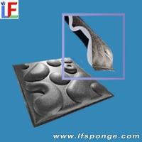 Quality Soundproofing Foam for car for sale