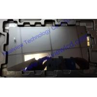 For Asus Google Nexus 7 2nd version 2013 assembly