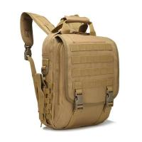 Quality Tactical Laptop Backpack for sale