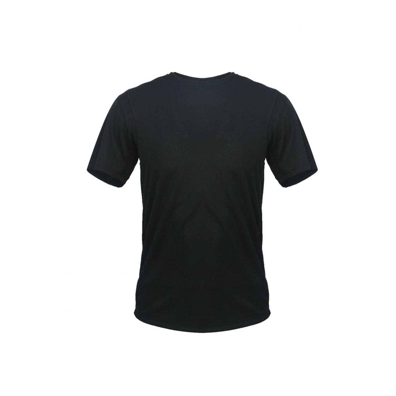 Polo T-shirts\T-shirts WTS-T4025
