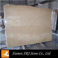 Marble Egyptian Natural Stone Beige Marble Slab