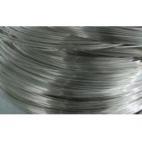 Quality Silver Alloy Wires No.22 for sale