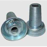 Quality BUILDING MATERIALS Steel cone for sale